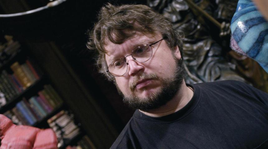 Guillermo Del Toro et Takashi Miike s'invitent à Montréal pour les 20 ans de Fantasia