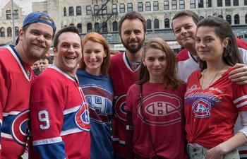 Box-office québécois : Ça sent la coupe ne peut faire mieux que la sixième place