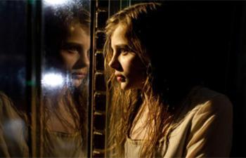 Chloe Moretz sera Carrie