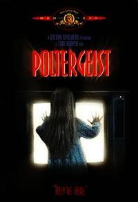 Poltergeist - La vengeance des fantômes