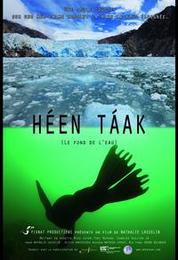 Héen Táak - Le fond de l'eau