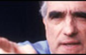 Martin Scorsese recevra le prix Cecil B. DeMille