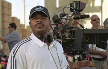 F. Gary Gray se lance dans le Gangsta rap avec Straight Outta Compton