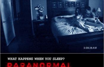 Le démon de minuit