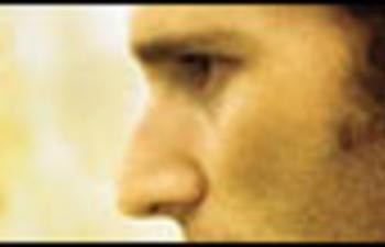 Sorties DVD : Colin Farrell va au Nouveau Monde et Spielberg à Munich