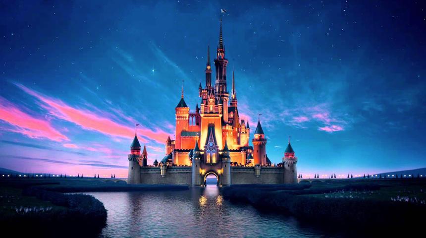 Nouveau record : Disney franchit la barre du milliard $ en recettes en seulement 174 jours