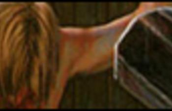 Début du tournage du film Les sept jours du Talion