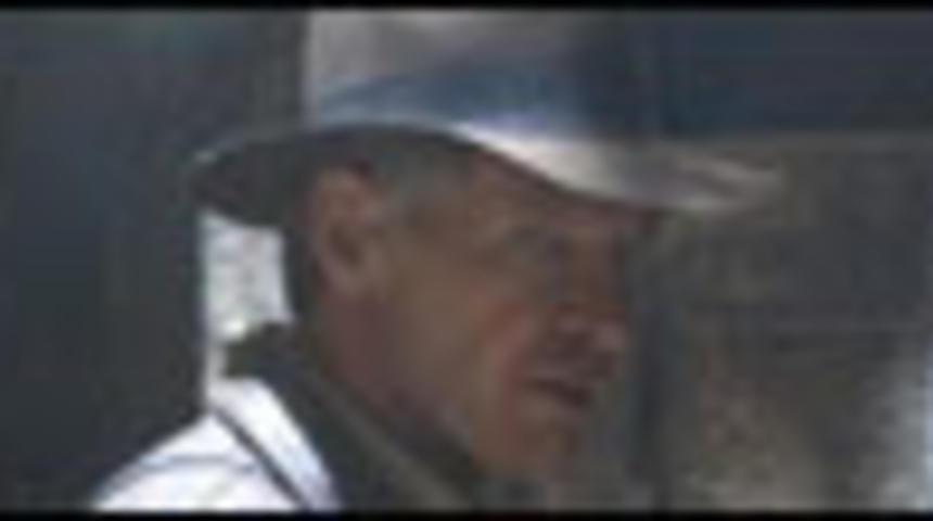 Bande-annonce en français de Indiana Jones et le royaume du crâne de cristal