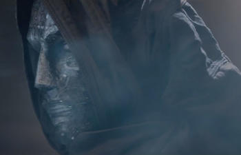 Bande-annonce officielle de Fantastic Four