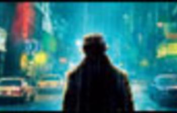 Primeur : Affiche en français du film Les gardiens