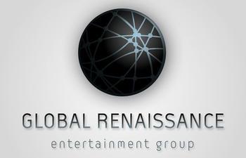 Jeffrey Reddick signe avec Global Renaissance