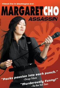 Margaret Cho : Assassin