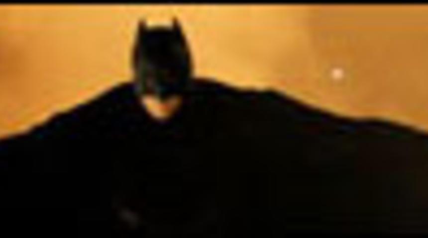 Box office québécois : La magie de Batman