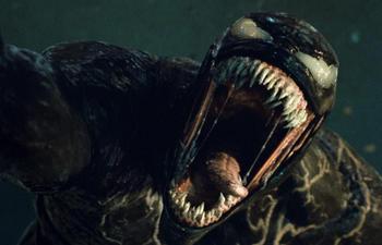 Bandes-annonces de la semaine : Les suites de Venom et Jeu d'évasion en français