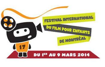 FIFEM 2014 : La 17e édition aura lieu du 1er au 9 mars