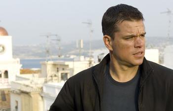 Matt Damon rétrécira dans Downsizing