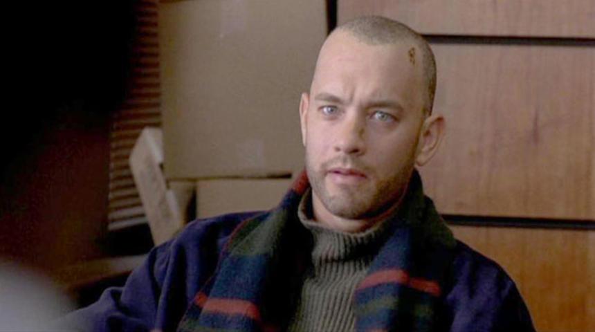 Les meilleurs et les pires films de Tom Hanks