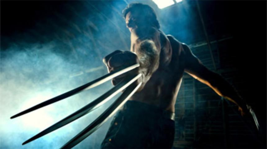 Mark Bomback engagé pour réécrire The Wolverine