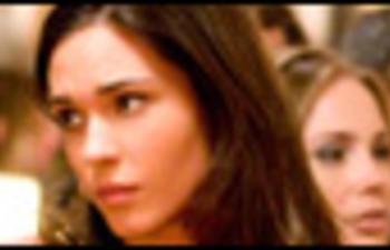 Box-office nord-américain : Cloverfield pique la curiosité