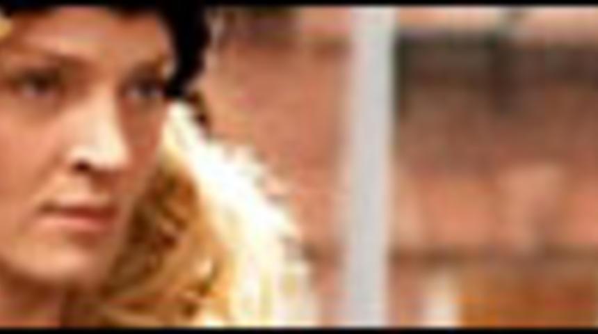 Bande-annonce : My Super Ex-Grilfriend avec Uma Thurman