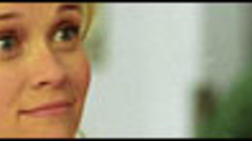Box-office nord-américain : Reese au paradis