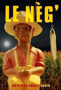 Le Nèg'