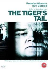 Le conte du tigre