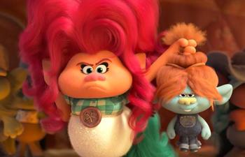 Les bandes-annonces de la semaine : Les trolls 2 et Downton Abbey en français