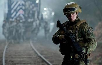 La sortie de Godzilla 2 retardée de plusieurs mois
