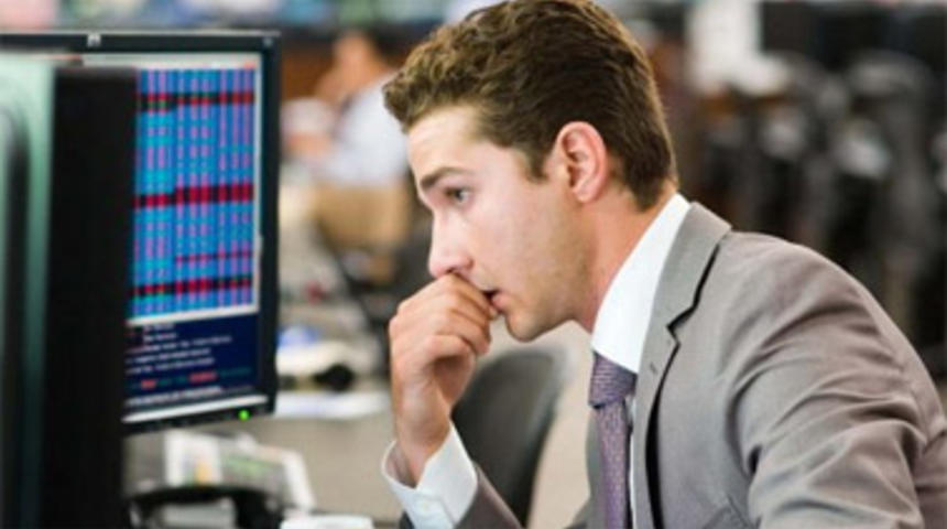 Primeur : Pré-bande-annonce en français de Wall Street : L'argent ne dort jamais
