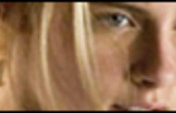 Kristen Stewart sera Joan Jett