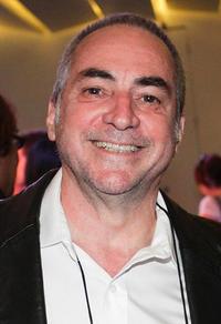 Claude Gagnon