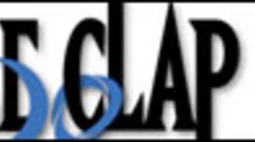 Les 20 ans du cinéma Le Clap