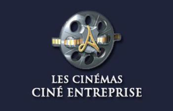 Fermeture du cinéma Les Galeries de la Capitale