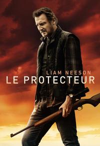 Gagnez un code digital du film The Marksman/Le protecteur