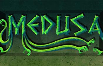 Sony Pictures Animation achète Medusa