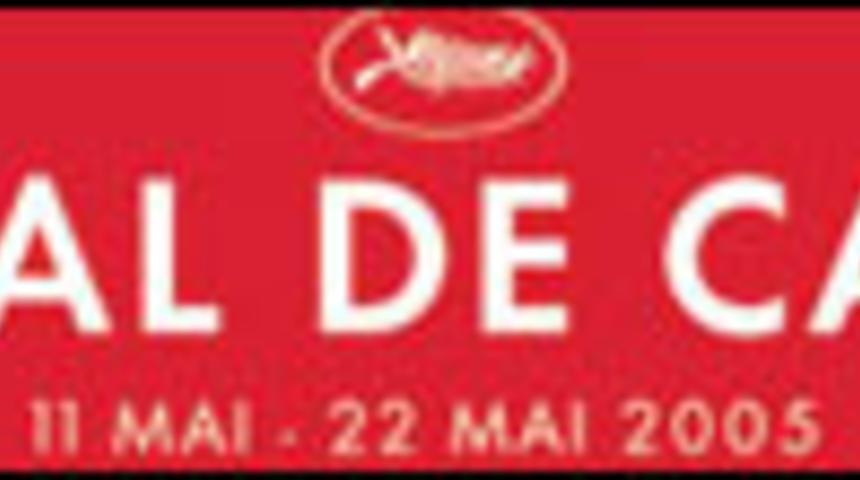 Cannes 2005 : La sélection est connue