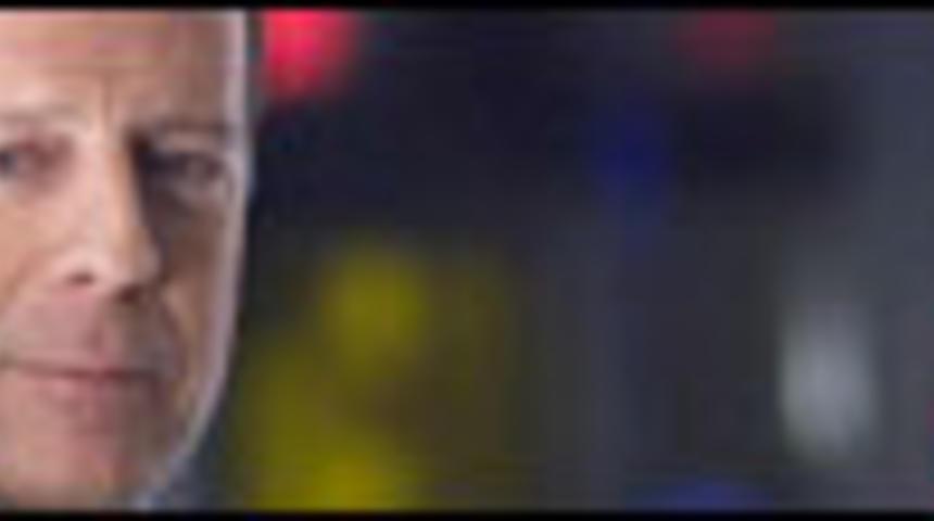 Box-office québécois : Parfait inconnu coiffe tout le monde