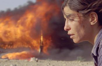 Incendies représentera le Canada aux Oscars