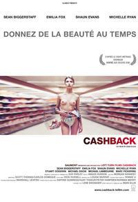Cashback : La beauté du temps