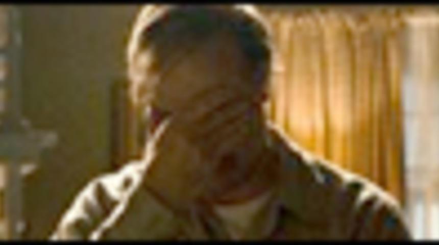 Première image du prochain film de Peter Jackson