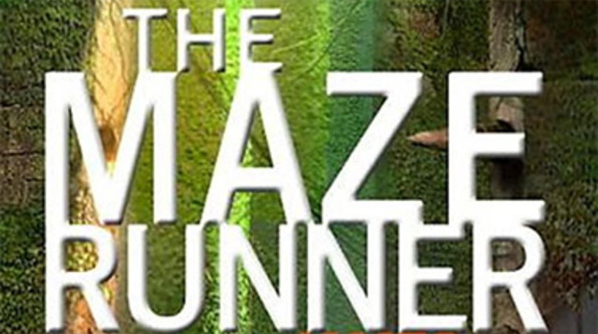 Fox choisit Wes Ball pour réaliser The Maze Runner