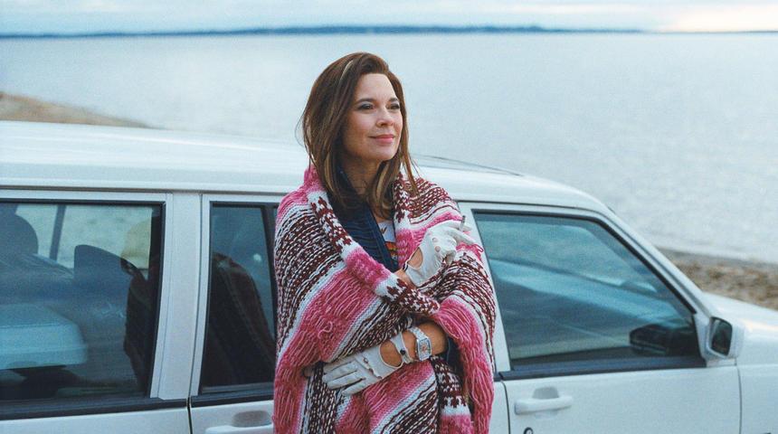 Anne Dorval à surveiller pour les Oscars selon Variety