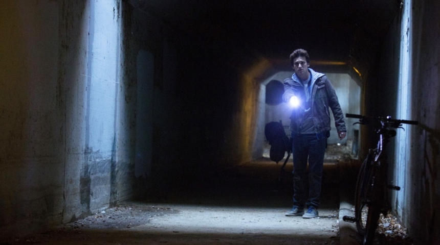 Box-office québécois : Ouija en premier pour l'Halloween