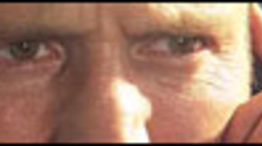 Nouveautés : Crank avec Jason Statham