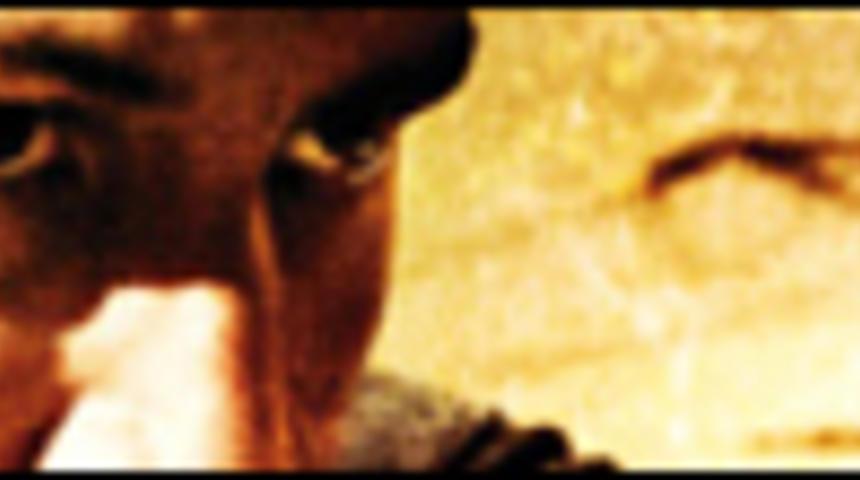 Sorties DVD : Keanu Reeves envahit la rue