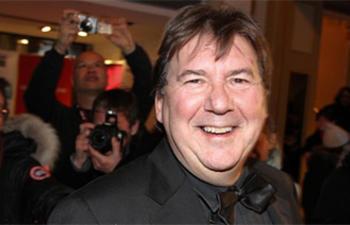 Jutra 2013 : Rémy Girard animera la soirée des Jutras