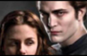 Un réalisateur pour The Twilight Saga : Eclipse
