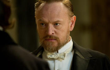 Jared Harris se joint au remake de Poltergeist