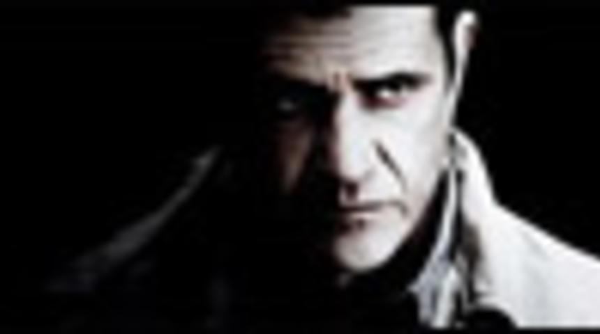 Affiche et bande-annonce du suspense Edge of Darkness